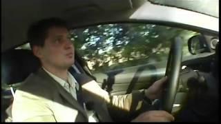Наши тесты - Обновленный Ford Mondeo(Больше тест-драйвов каждый день - подписывайтесь на канал - http://www.youtube.com/subscription_center?add_user=redmediatv Присоединяй..., 2013-11-20T20:09:51.000Z)