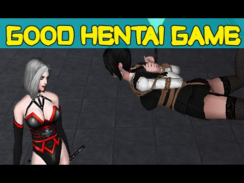 Hentai games for ios