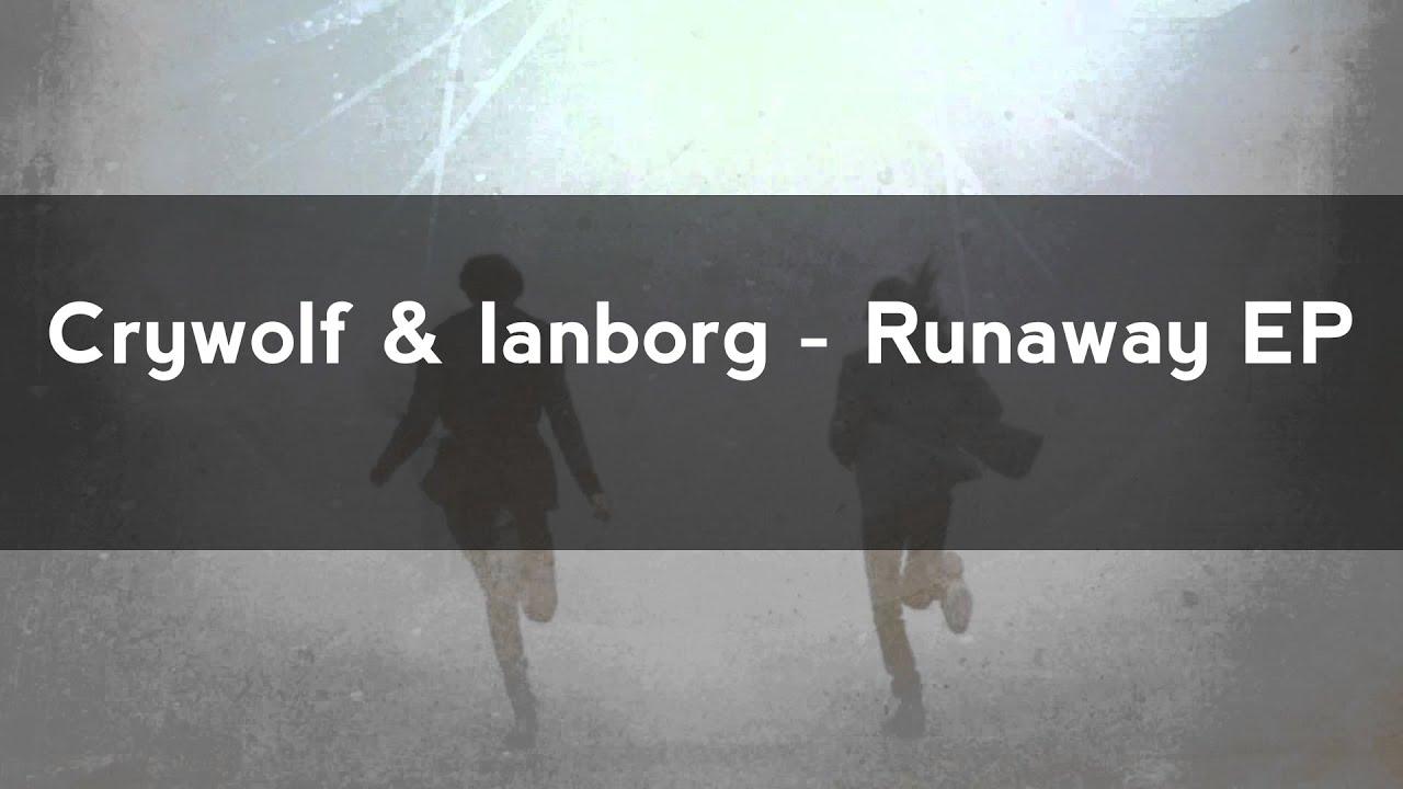 Runaway #OffKilter2016 Day 13 #Top10Wednesdays 54