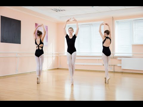 La Ciudad estudiará crear un Conservatorio de Danza