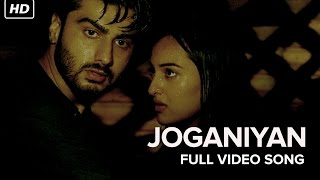 Joganiyan (Full Video Song) | Tevar (2015)