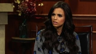 """I Hate To Be Called A Celebrity"" 