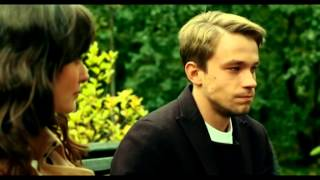Отрывок из фильма ПРИВЫЧКА РАССТАВАТЬСЯ