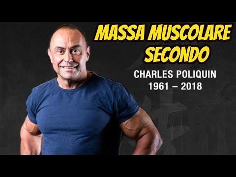 12-punti-per-mettere-massa-muscolare-secondo-charles-poliquin-**-tributo-**
