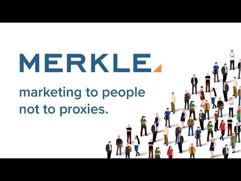 Merkle: Truth in Data, Proof in Performance