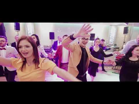 Formatia General Musik - Petrecere botez Ianis