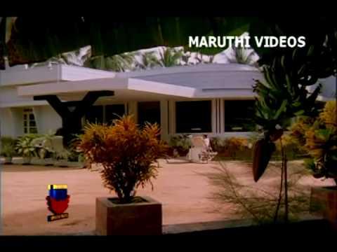 Malootty - 1   Baby Shyamili, Jayaram  Bharathan Malayalam Movie  (1990)