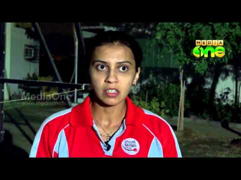 Weekend Arabia | Oman girls will be 'at their best' this time at GCC Women's Tournament Epi139 Part3