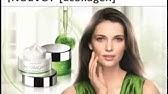 Ecollagen Day Cream Oriflame - YouTube