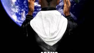 Adams- L'évolution Pour Les Rageux (Audio)