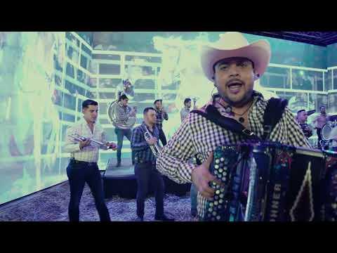 Смотреть клип Banda Carnaval - Caballito De Otate