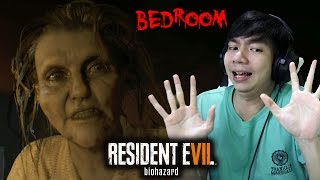 Bobo Yuk - RESIDENT EVIL 7 - Banned Footage - BedRoom MP3