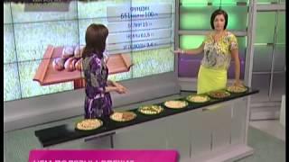 видео Самые полезные орехи: 9 разновидностей вкусных и полезных орешков