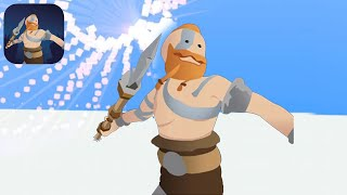 Weapon Cloner - All Levels Gameplay Android, IOS screenshot 3