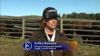 Erika Kenner