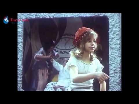 Мураками - Сказка (OST к/к Реальная сказка)