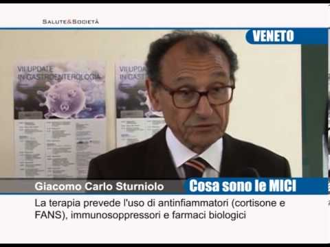 Ipertensione resistente - BPCO e sigarette elettroniche..