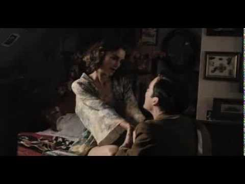 The Edge Of Love (Vera And William)