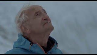 Nebe a led – Trailer CZ