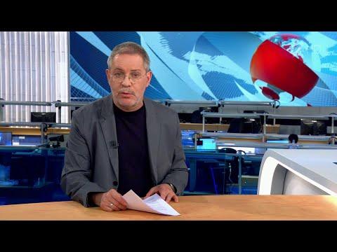 Михаил Леонтьев: Пакт Риббентропа-Молотова сломал игру наших заклятых западных друзей