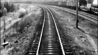 Скачать Группа Воскресение Поезд 1983
