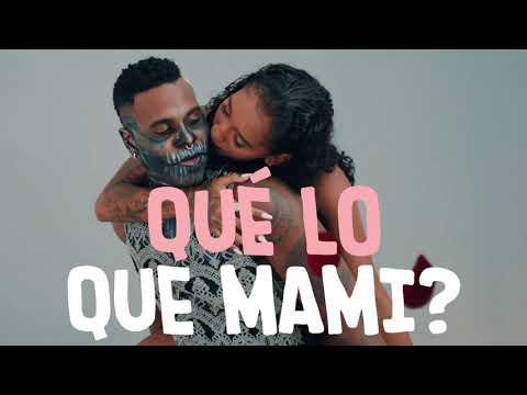 Jason Derulo - Mamacita Feat. Farruko (Teaser)
