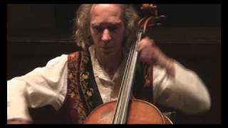 J.S.Bach Prelude Cello Suite No.1 G Major BWV 1007. cello Georg Mertens