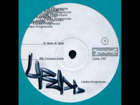 Franco & S. Grimmelius - Future Funk