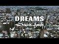 浅田信一『DREAMS』Trailer Movie 2019.8.21全国流通リリース ※先行Web販売7.21 www.asashin.net
