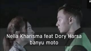 "Download Nella Kharisma feat Dory Harsa  ""banyu moto"""