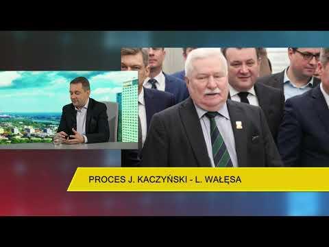 Biskup: Wałęsa znany jest z tego, że jak coś powie, to nie przeprasza...