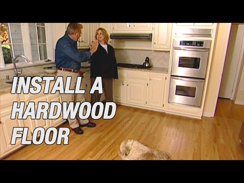 install-a-pre-finished-hardwood-floor