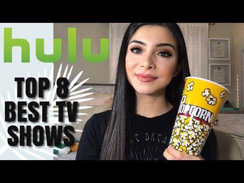 THE BEST HULU TV SHOWS TO BINGE WATCH | 2019