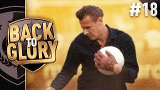Paczka z IKONĄ! - FIFA 19: Back to Glory [#18]