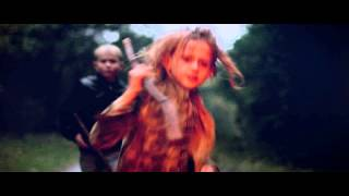 Jonah Blacksmith - I Am King (Official video)