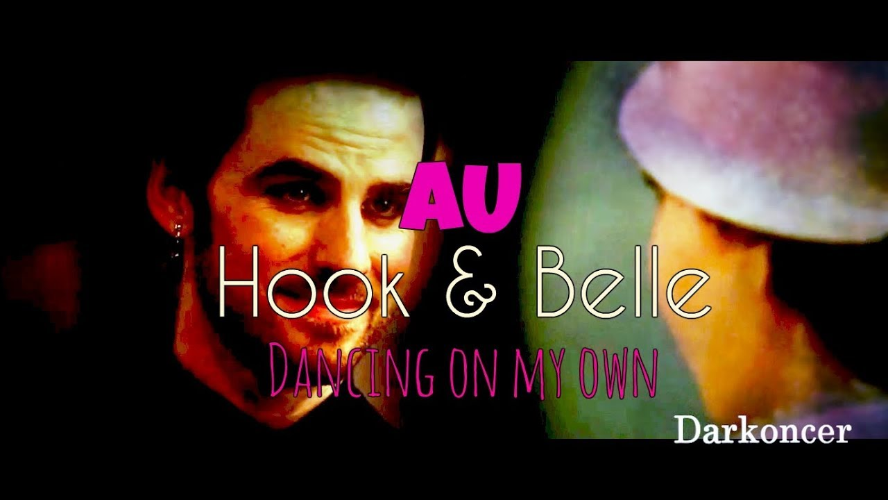 bella swan and hooks essay
