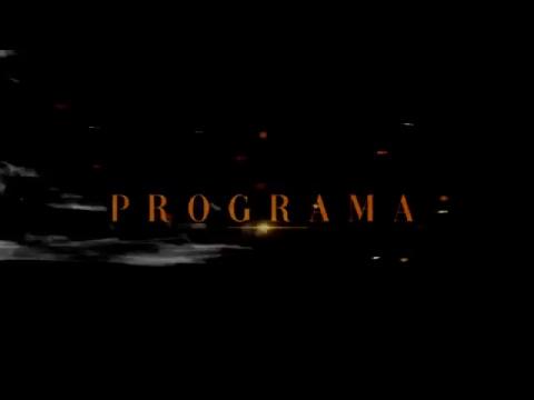 Programa Funk ao cair da tarde 23-10-18 Apresentaçãp & Mixagens DeeJay Tony PE