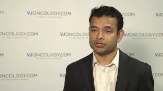 Treating advanced/metastatic urothelial carcinoma: recent developments in the BGJ398 clinical trial