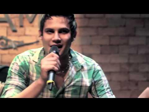 israel-novaes---vem-ni-mim-dodge-ram-(videoclipe-oficial---lançamento-sertanejo-2012)