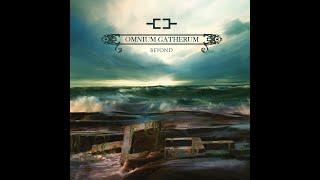 Omnium Gatherum - The Sonic Sign Lyrics - Melodic Death Metal Thursday
