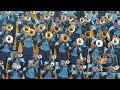 Download 679 - Southern University Marching Band 2015 [4K ULTRA HD] MP3 song and Music Video