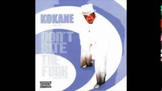 Download Kokane - G-Funk Is Here To Stay feat. Warren G & Mista Grimm - Don't Bite The Funk Volume 1 MP3 song and Music Video