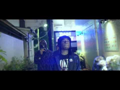 A$AP Ant x A$AP Nast - The Way It Go/Trillmatic
