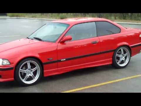 my bmw e36 325is youtube. Black Bedroom Furniture Sets. Home Design Ideas