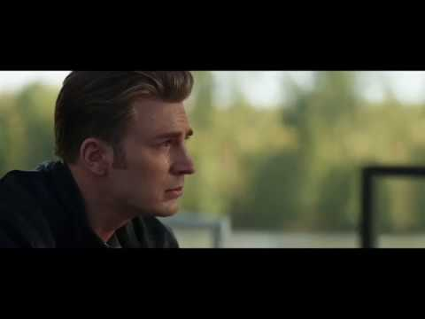 Avengers Endgame // If You Want Love NF