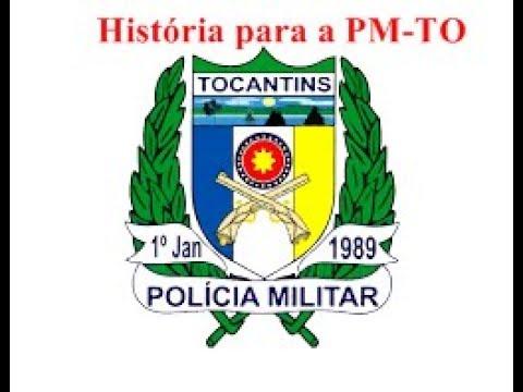 História##PM-TOCANTINS##