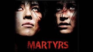 Martyrs - Trailer Italiano Ufficiale 2009 (VM 18)