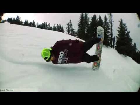 Make Best of Snowboarding: best of flat tricks Pictures