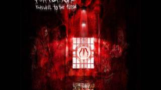 Dawn of Ashes - Transformation Within Fictional Mutation (K. Bathory Mix)