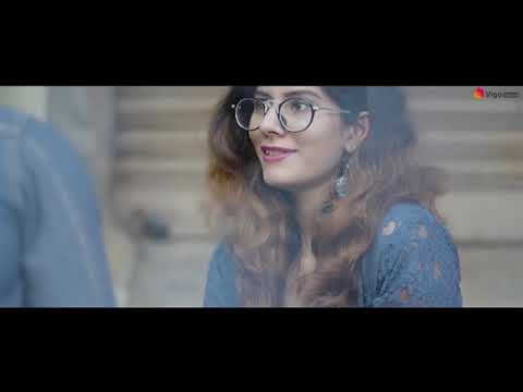 tera-fitoor-|-heart-touching-love-story-|-arijit-singh-|-full-video-song